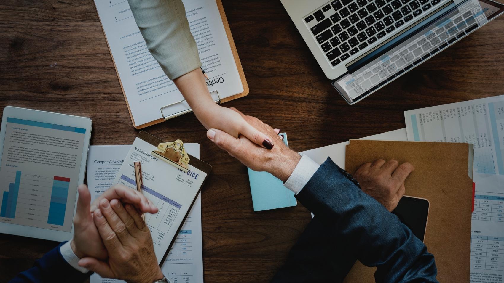 achievement-agreement-business-990817
