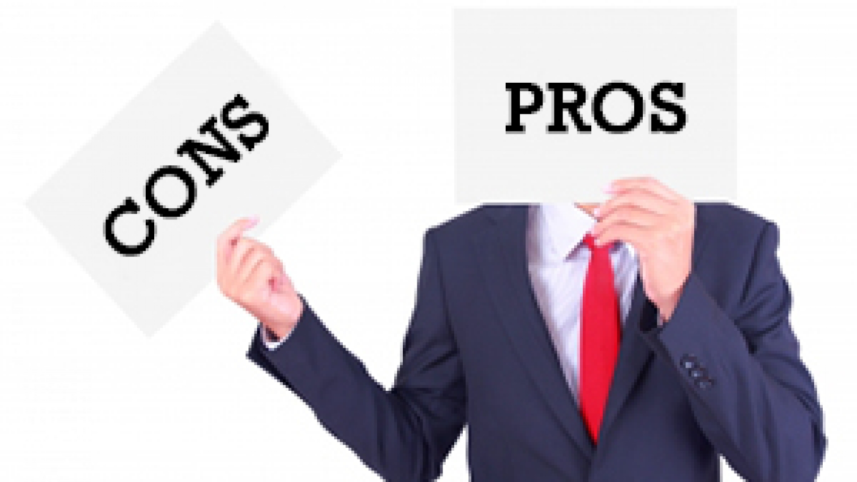 outsourcing advantages and disadvantages
