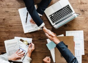 3 Main Points to Consider When to Outsource Your Business Needs