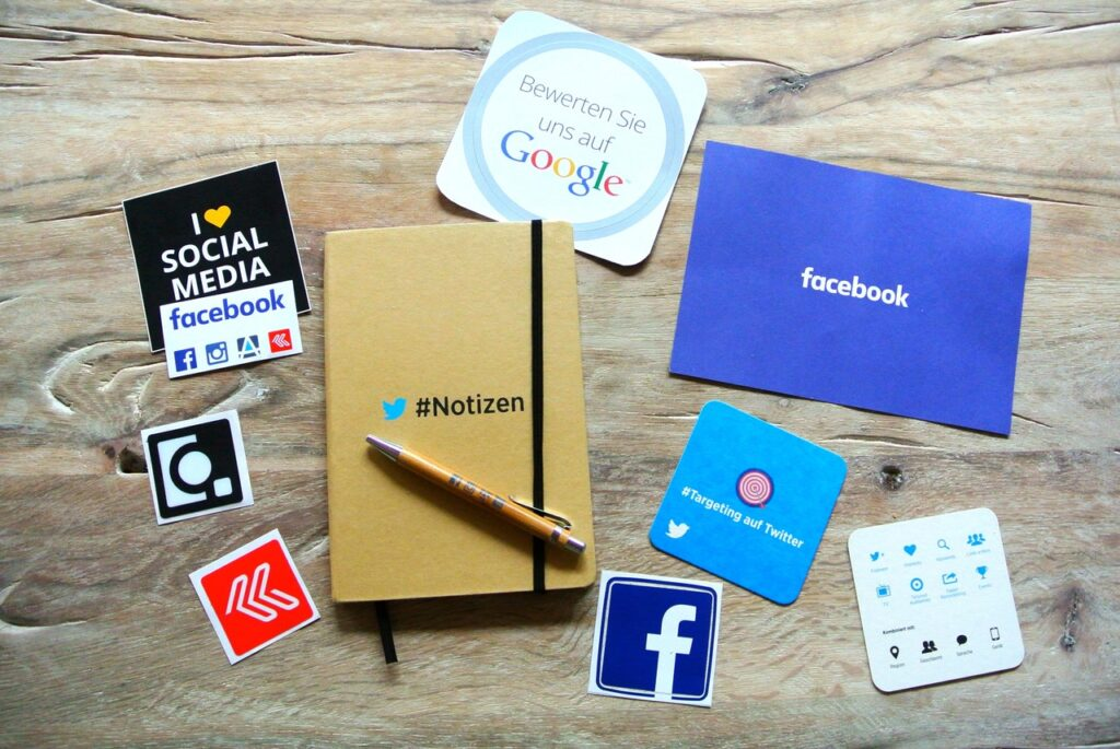 how to boost social media engagement