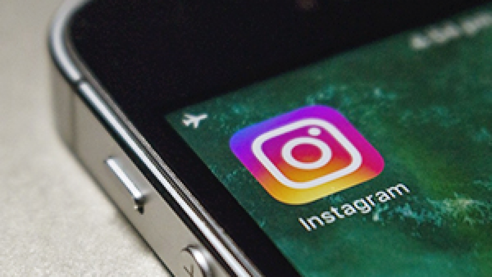 cool instagram hacks