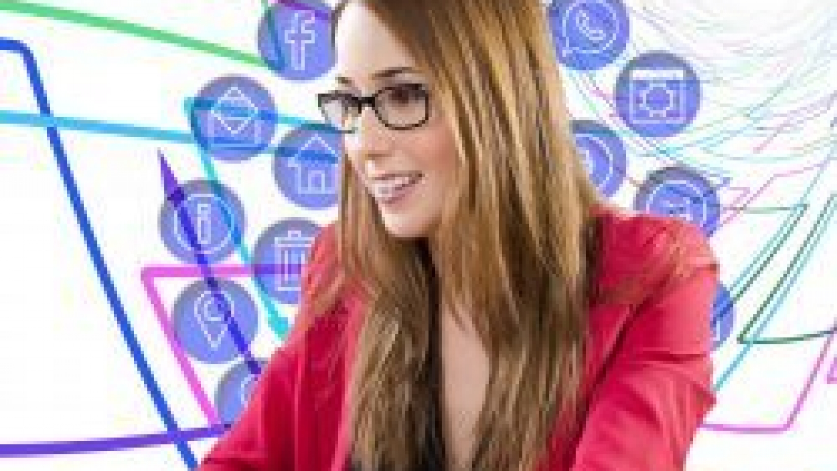 virtual assistant job description