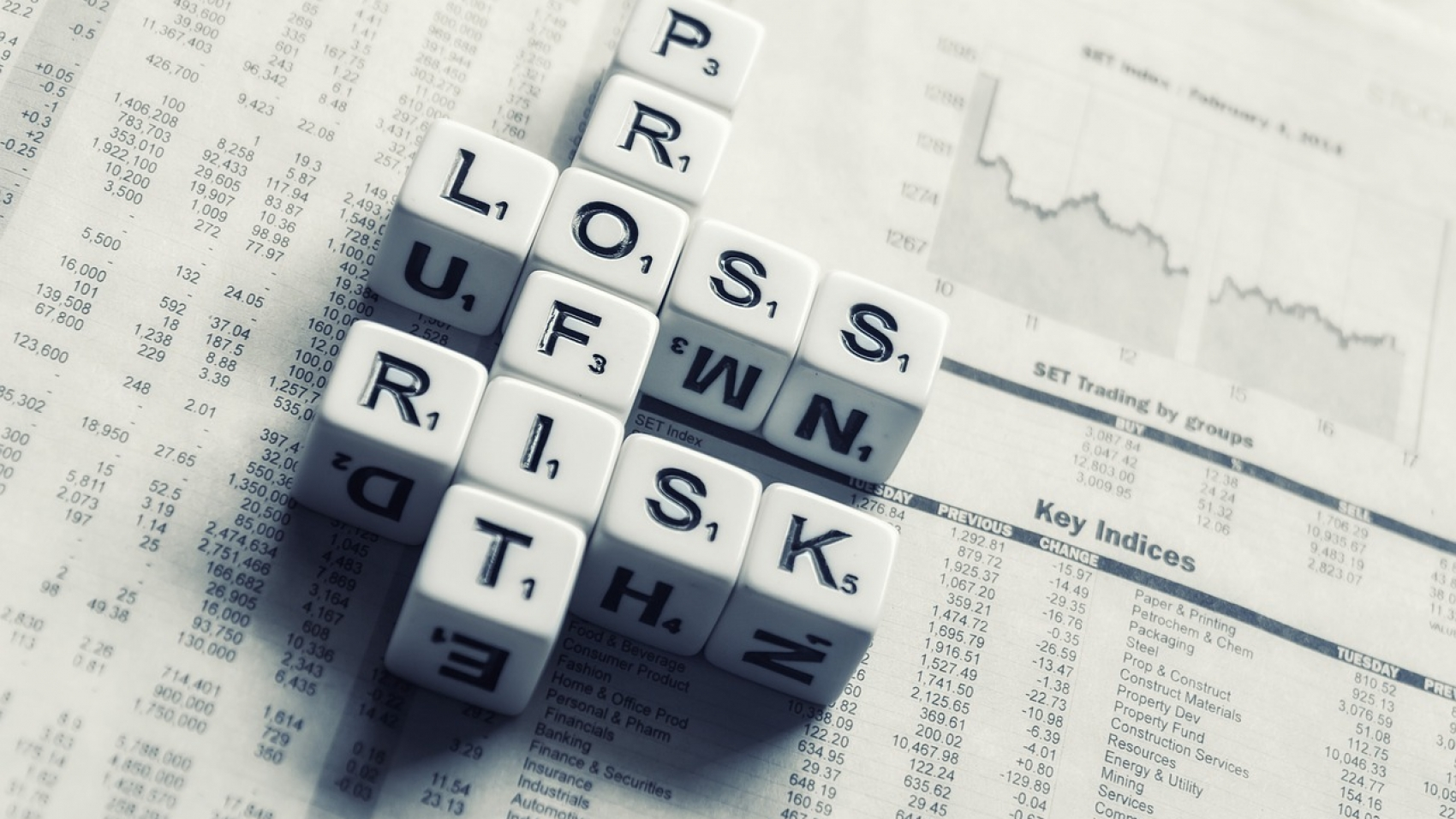 image for outsourcing services risks