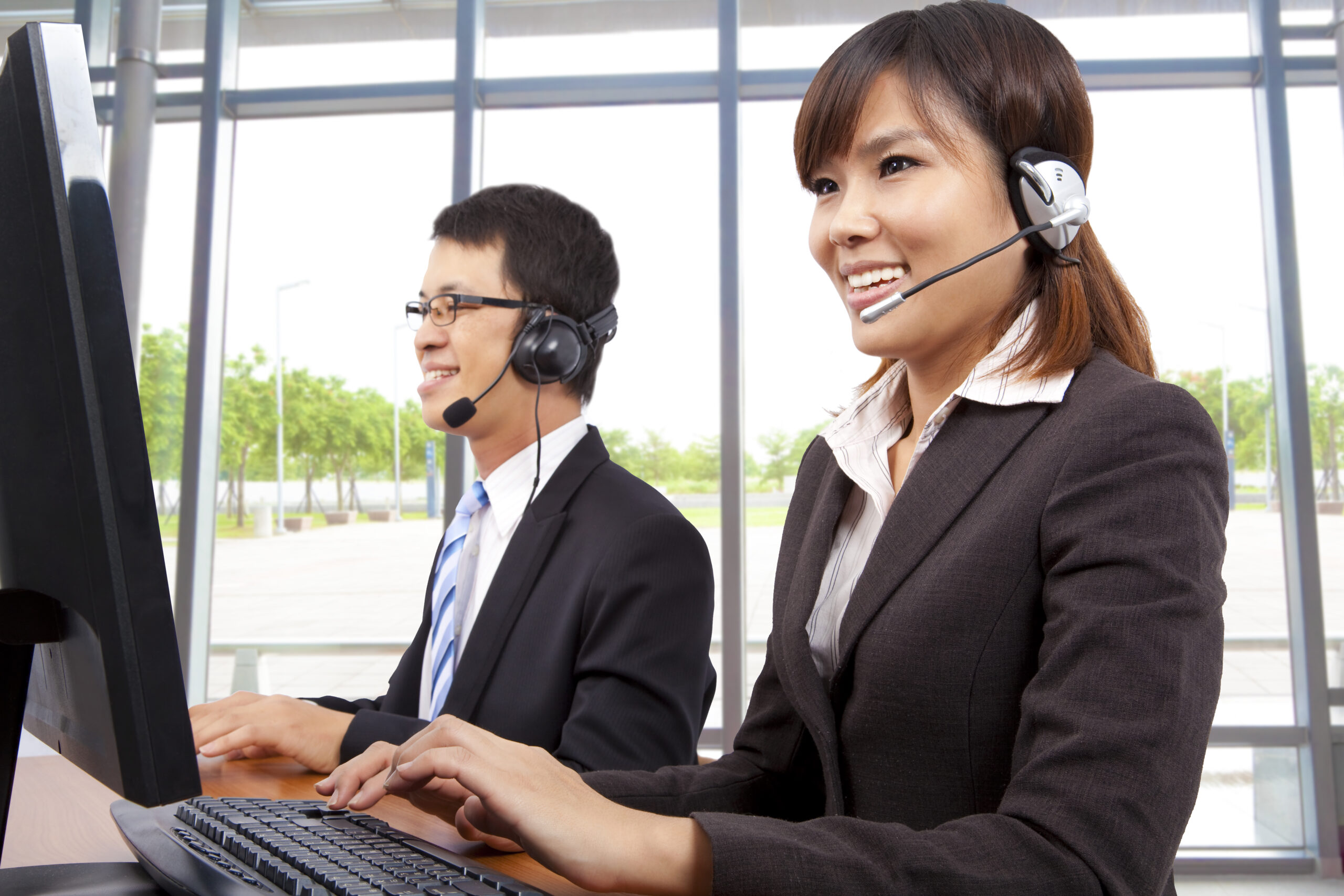 tax incentive removal in the Philippine BPO industry