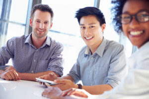 Service company CEO outsourcing the best virtual assistant company