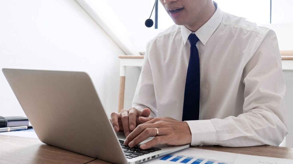 hire a virtual assistant from Outsource-Philippines