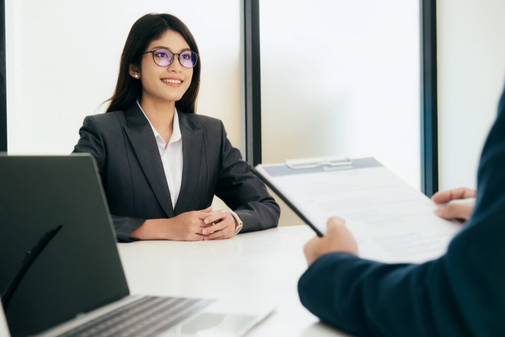employee recruitment is one of HR outsourcing tasks