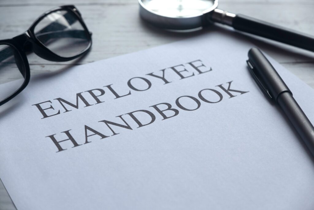 HR outsourcing helps businesses focus on core HR functions
