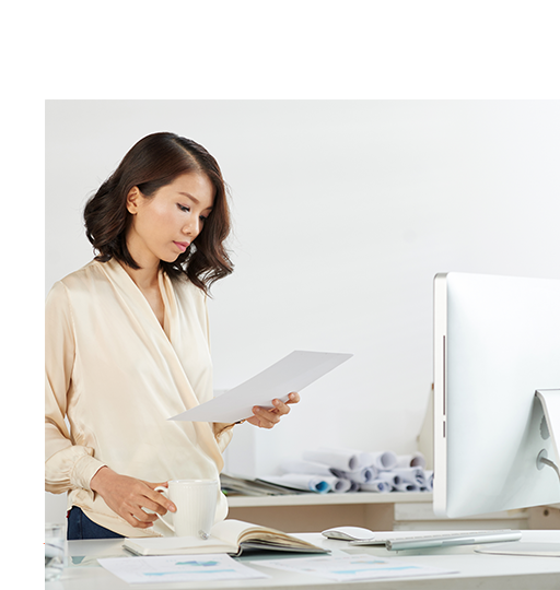 a-professional-providing-proofreader-services