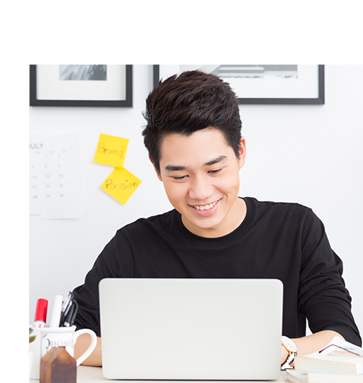 professional-postcard-designer-services-provider