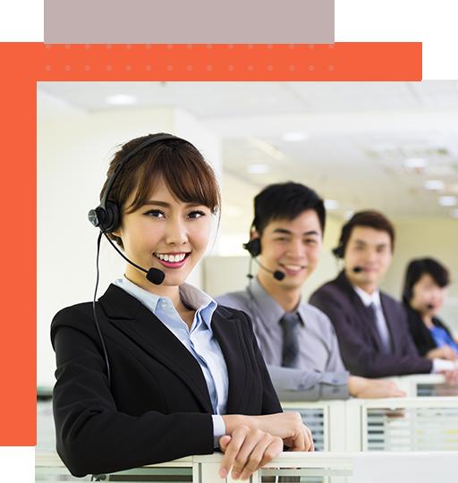 virtual assistant services executive assistant agents